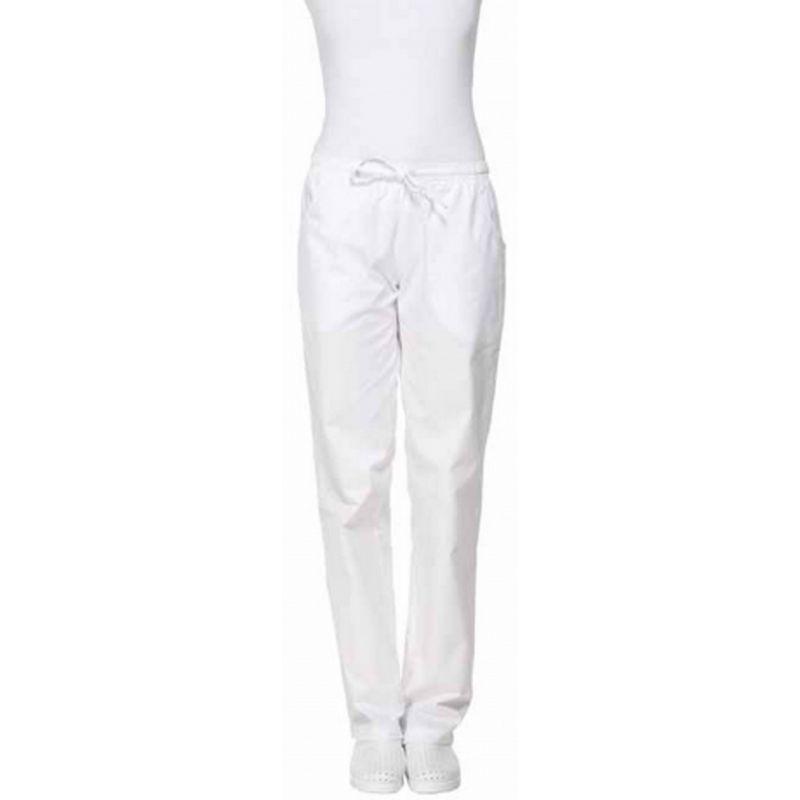 Παντελόνια με λάστιχο - rub1008