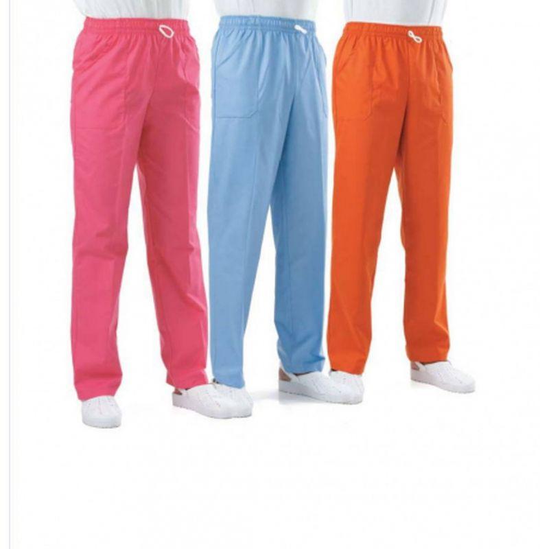 Παντελόνια με λάστιχο - rub1010