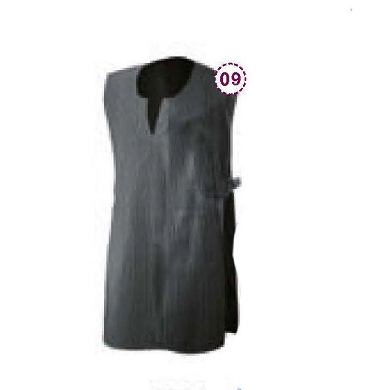 Ποδιές - kab4533