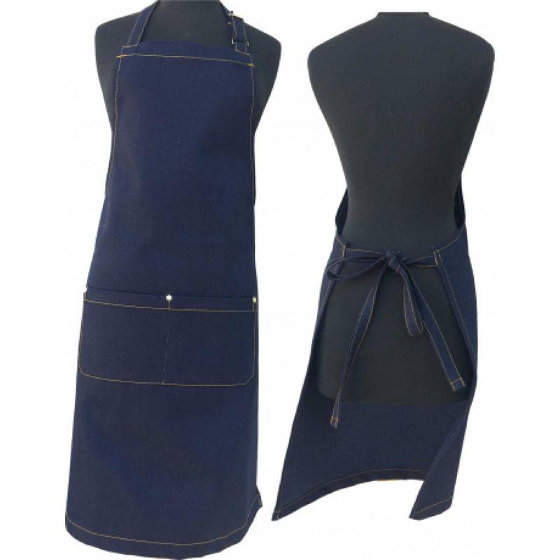 Ποδιές - apron1000