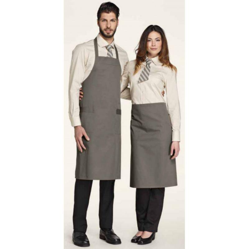 Ποδιές - apron1021