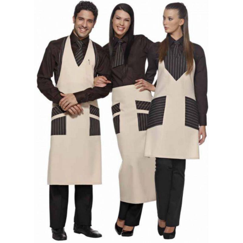 Ποδιές - apron1026