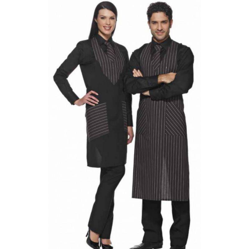 Ποδιές - apron1041