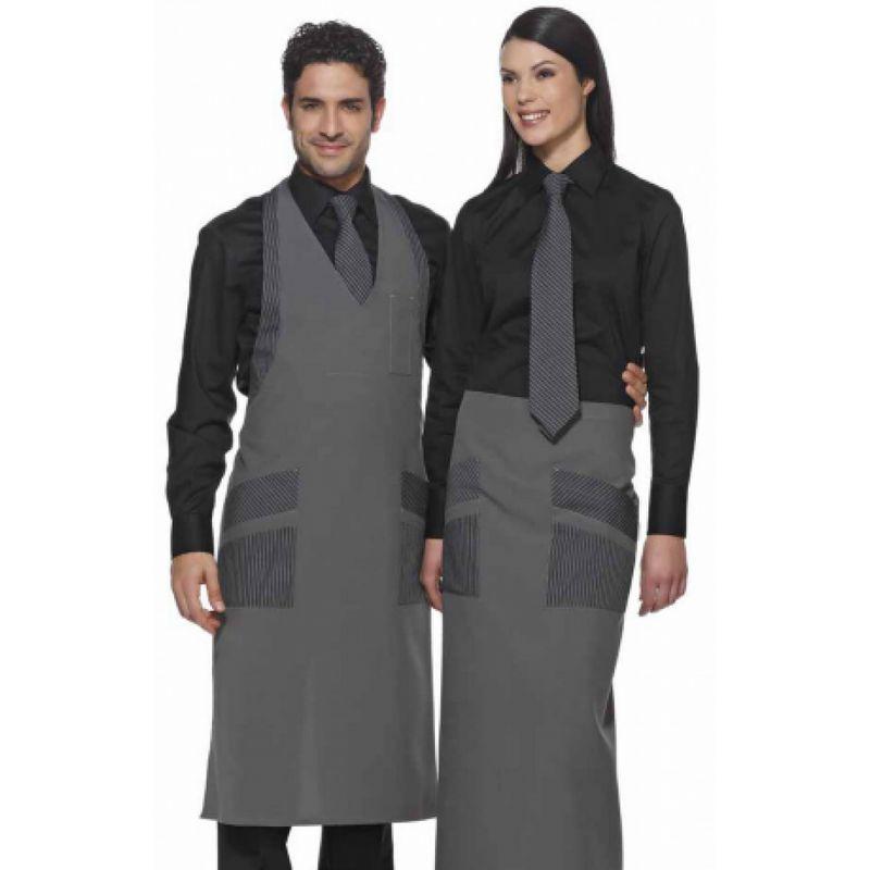Ποδιές - apron1045