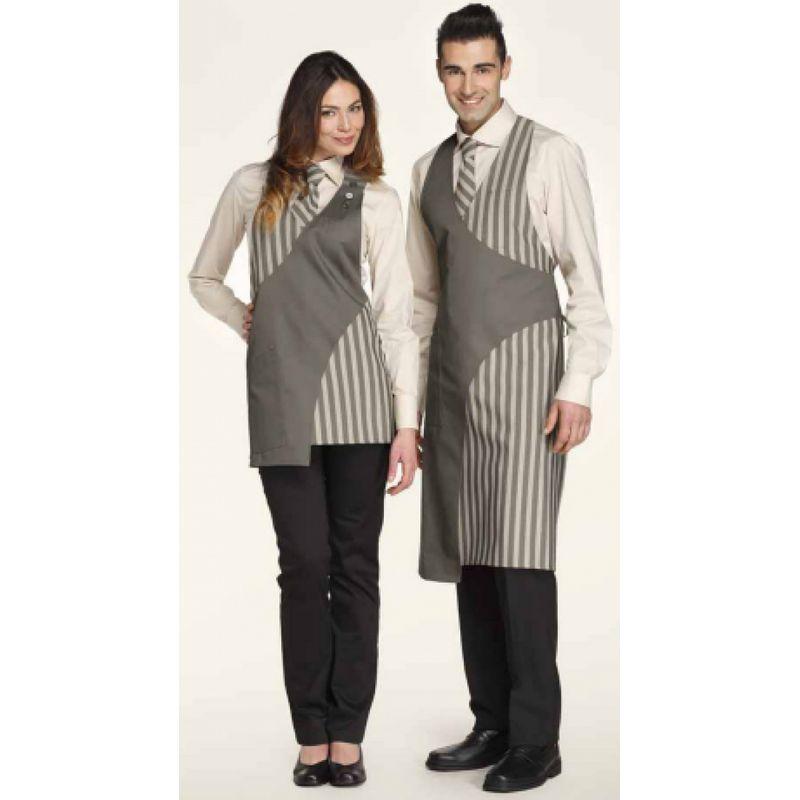 Ποδιές - apron1047