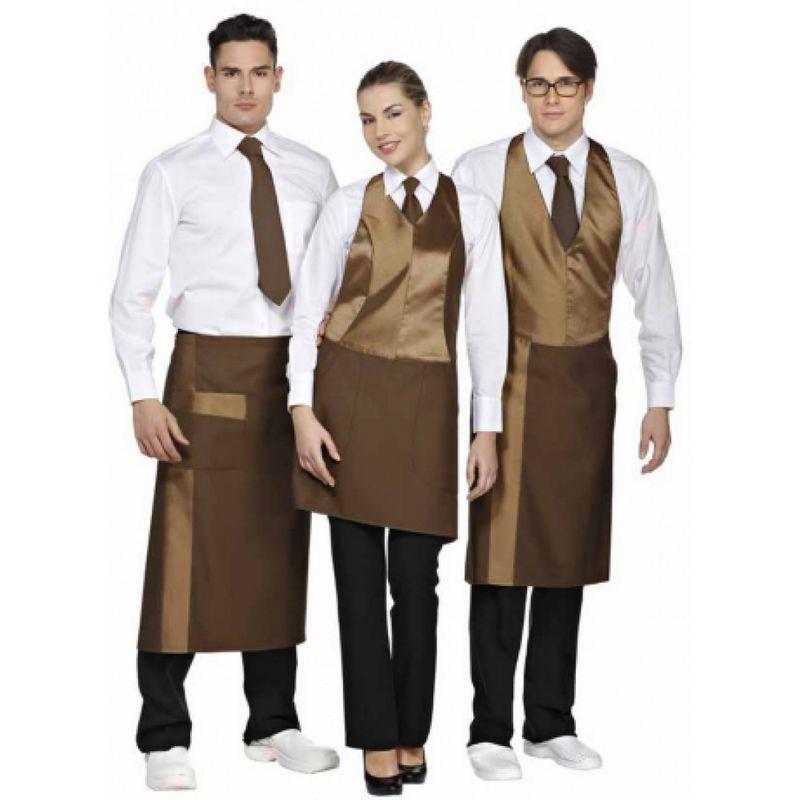 Ποδιές - apron1050