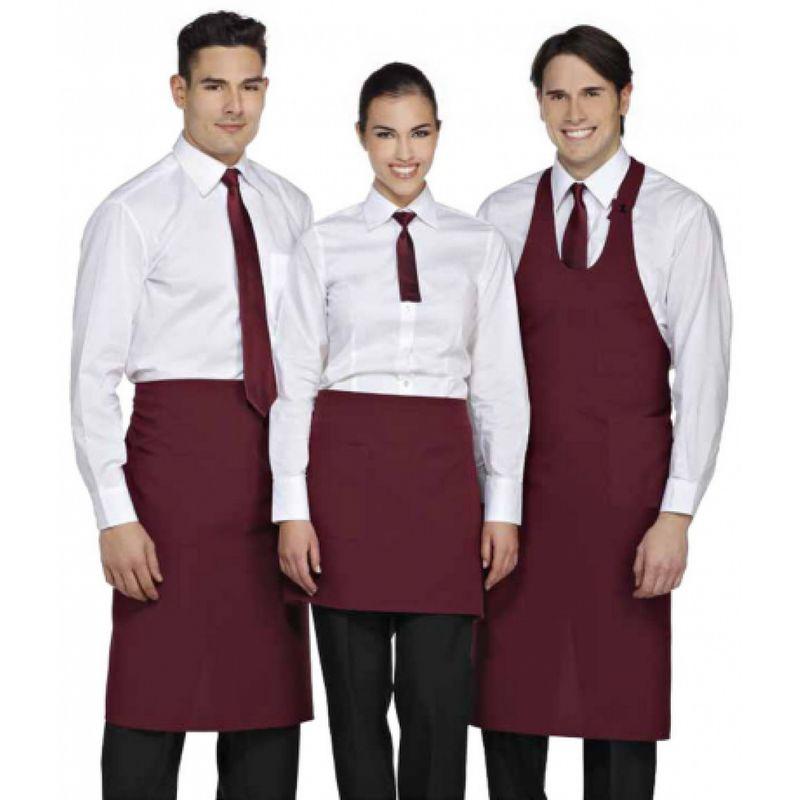 Ποδιές - apron1052