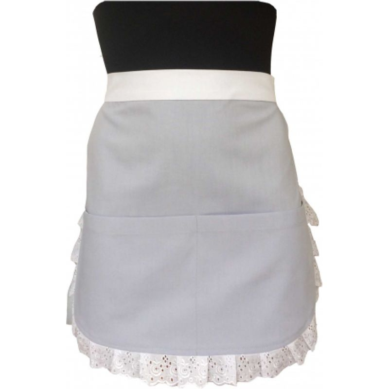 Ποδιές - apron1062