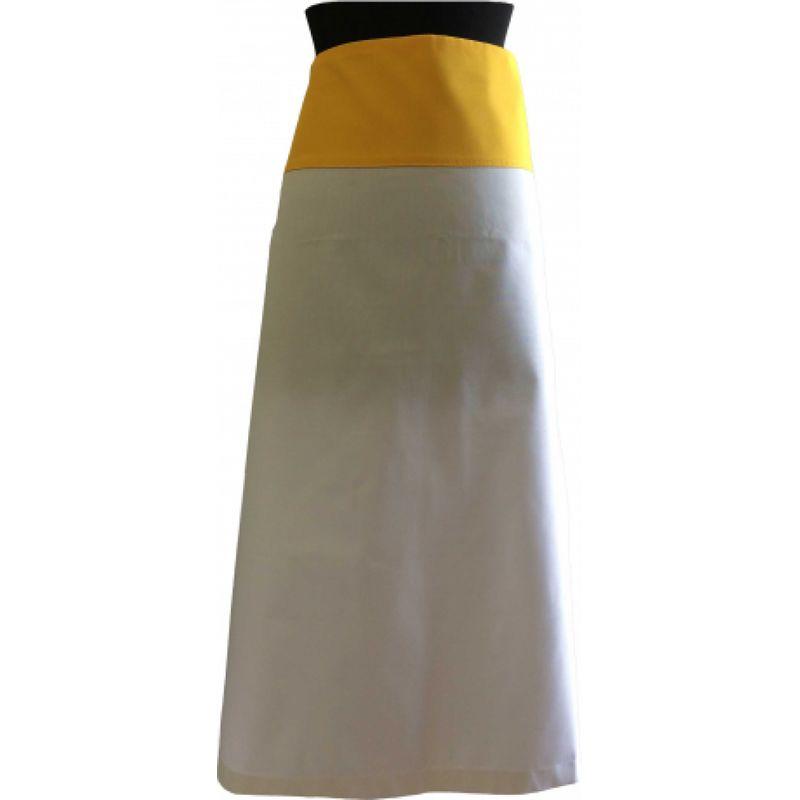Ποδιές - apron1064