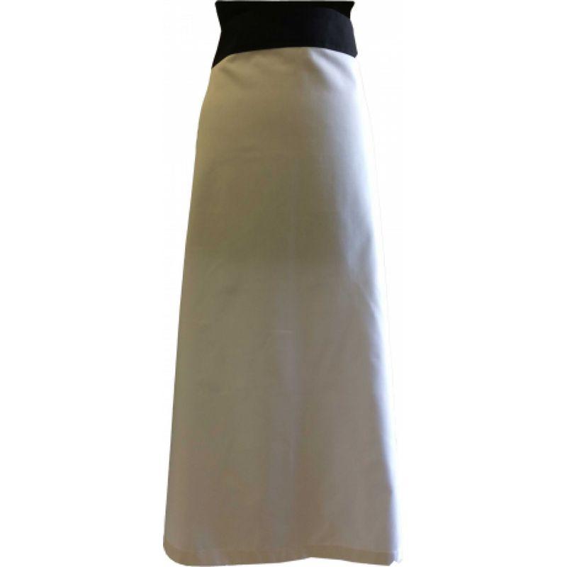 Ποδιές - apron1065