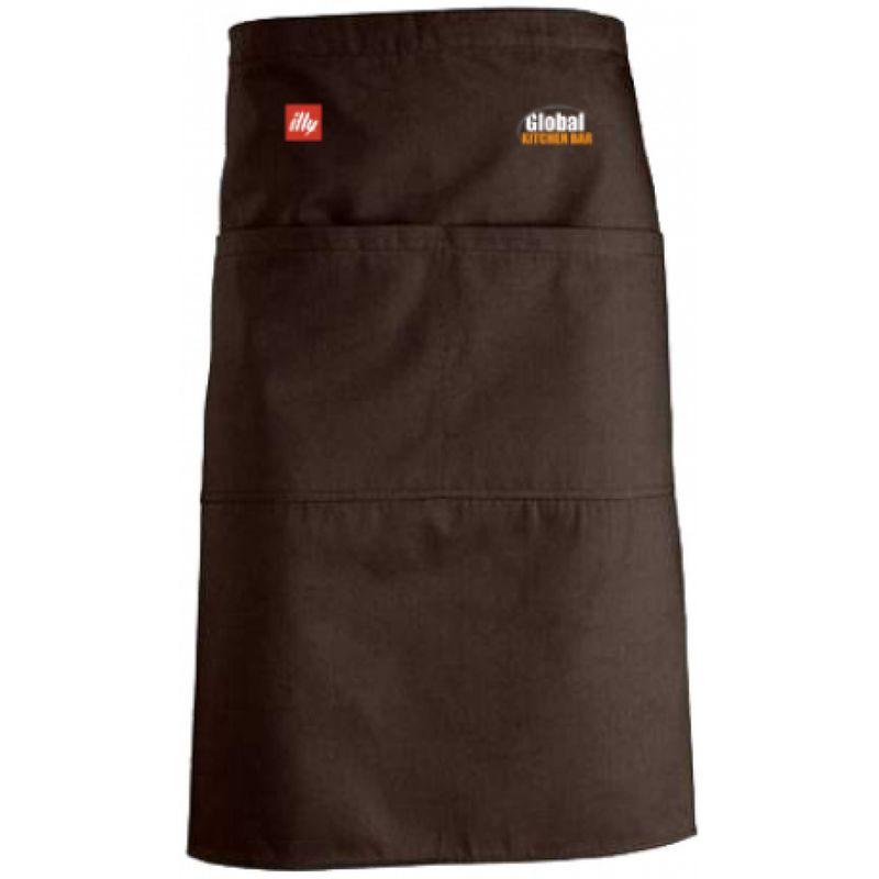 Ποδιές - apron1067