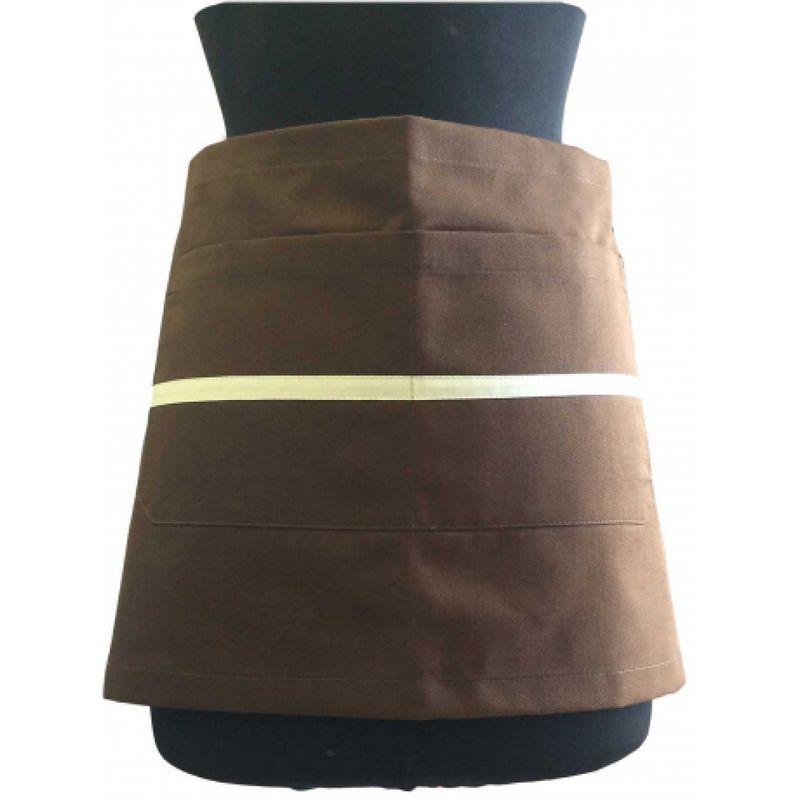 Ποδιές - apron1069