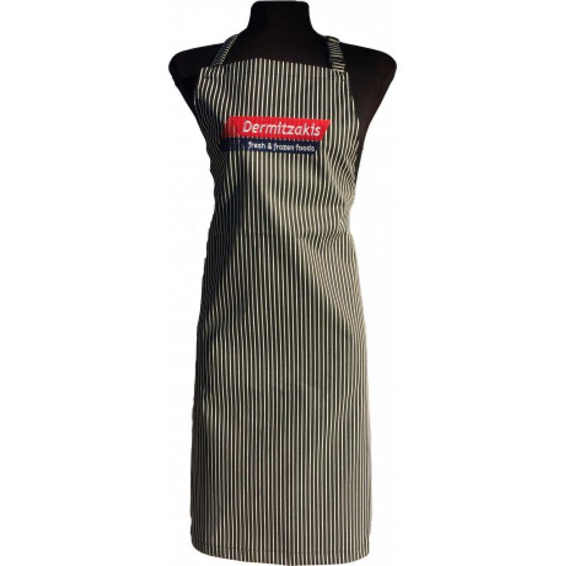 Ποδιές - apron1076