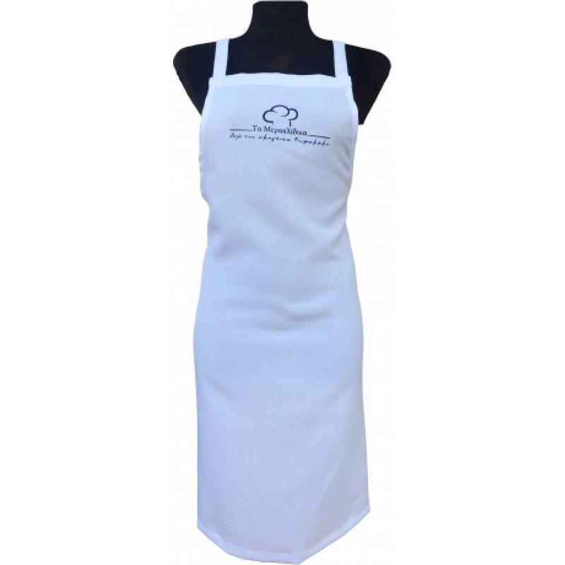 Ποδιές - apron1077