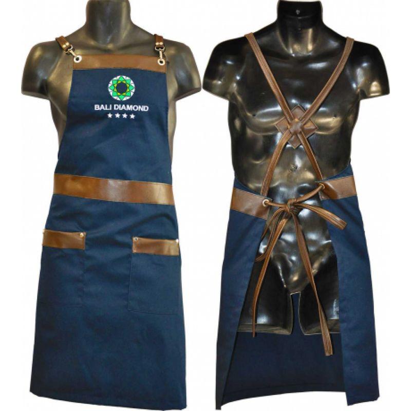 Ποδιές - apron1080