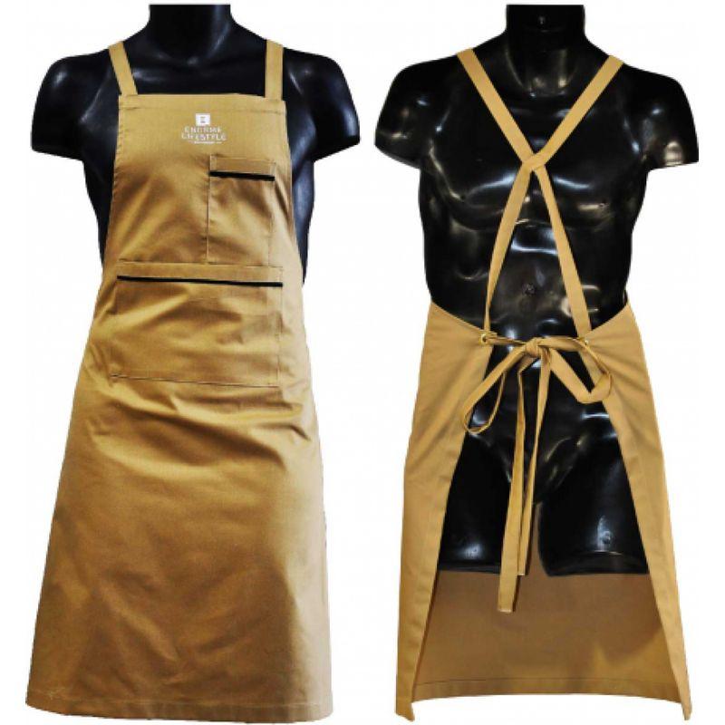 Ποδιές - apron1081
