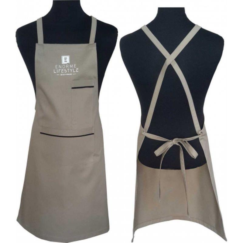 Ποδιές - apron1082