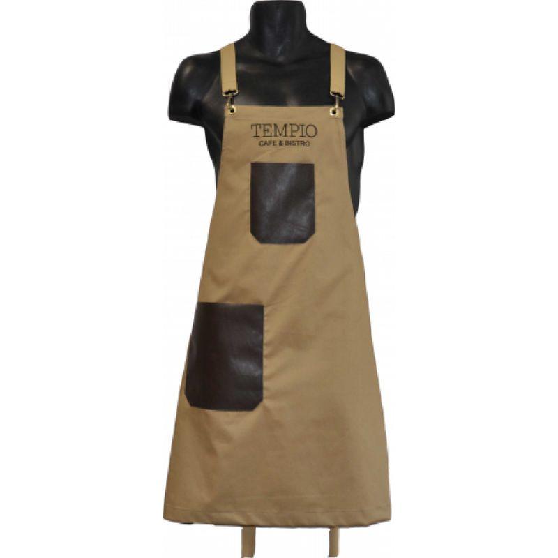 Ποδιές - apron1086