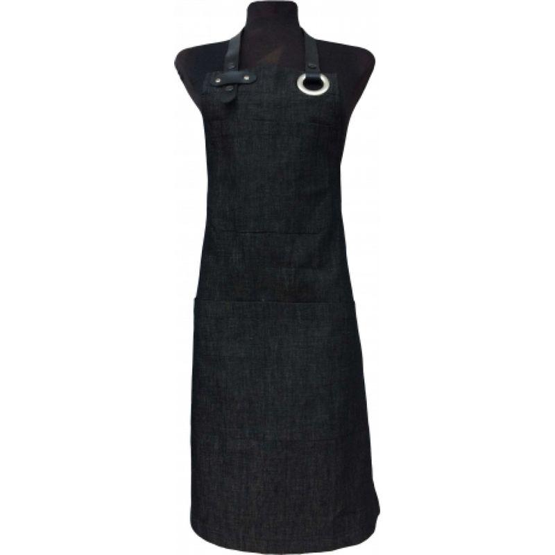Ποδιές - apron1089