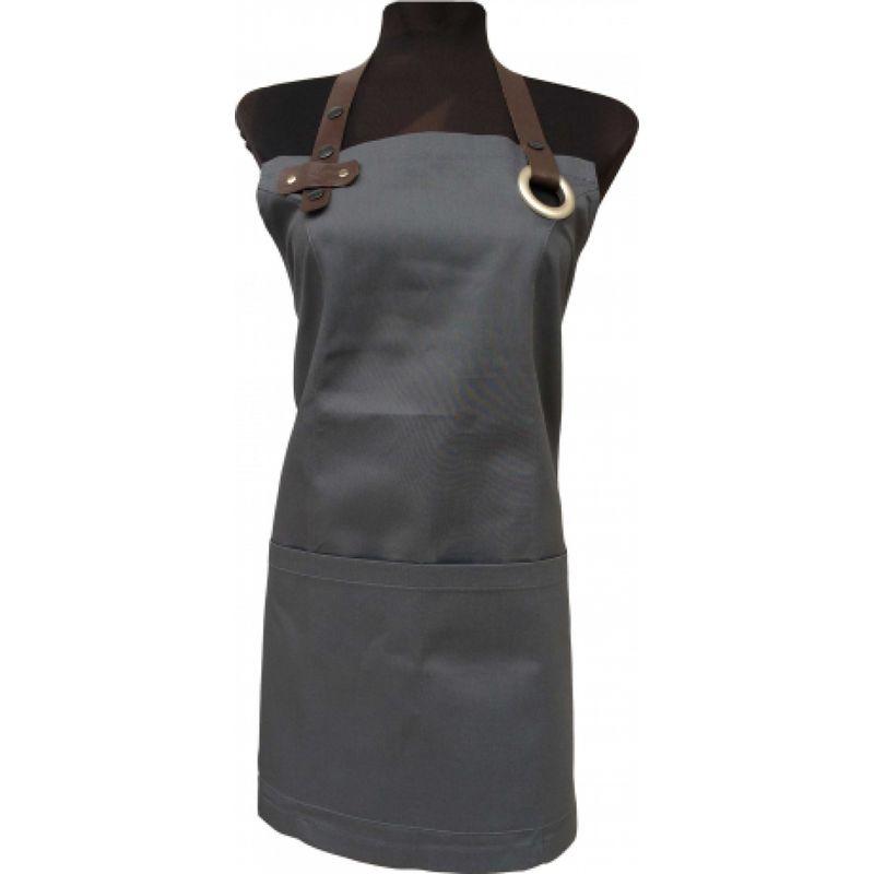Ποδιές - apron1090