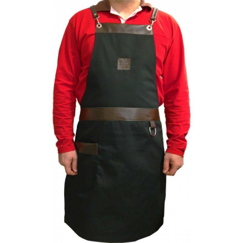Ποδιές - apron1092