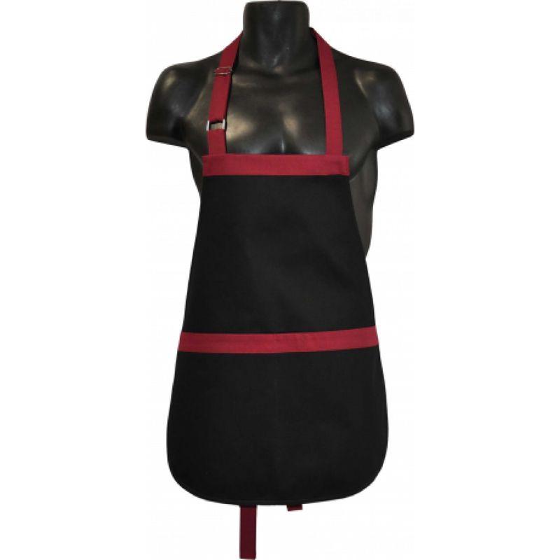 Ποδιές - apron1095