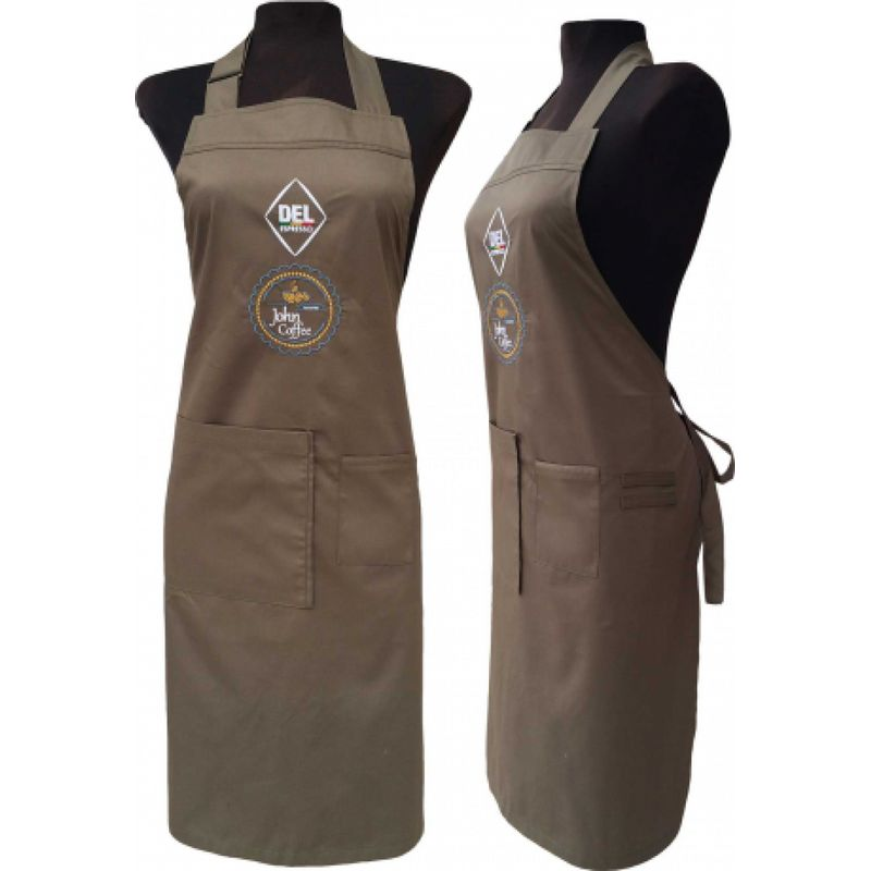 Ποδιές - apron1099