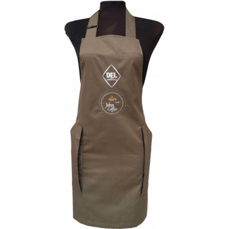 Ποδιές - apron2000