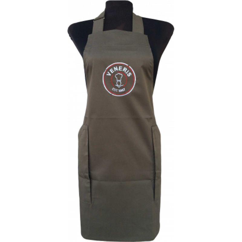 Ποδιές - apron2001
