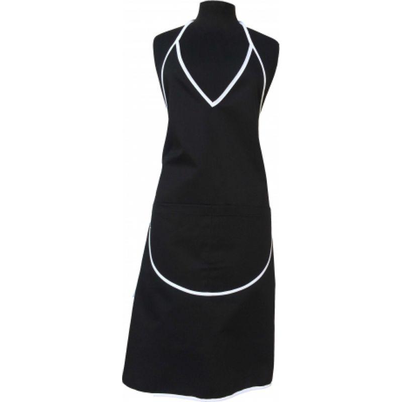 Ποδιές - apron2008