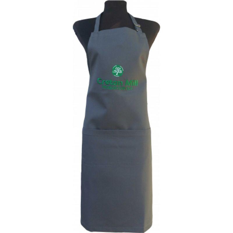 Ποδιές - apron2009