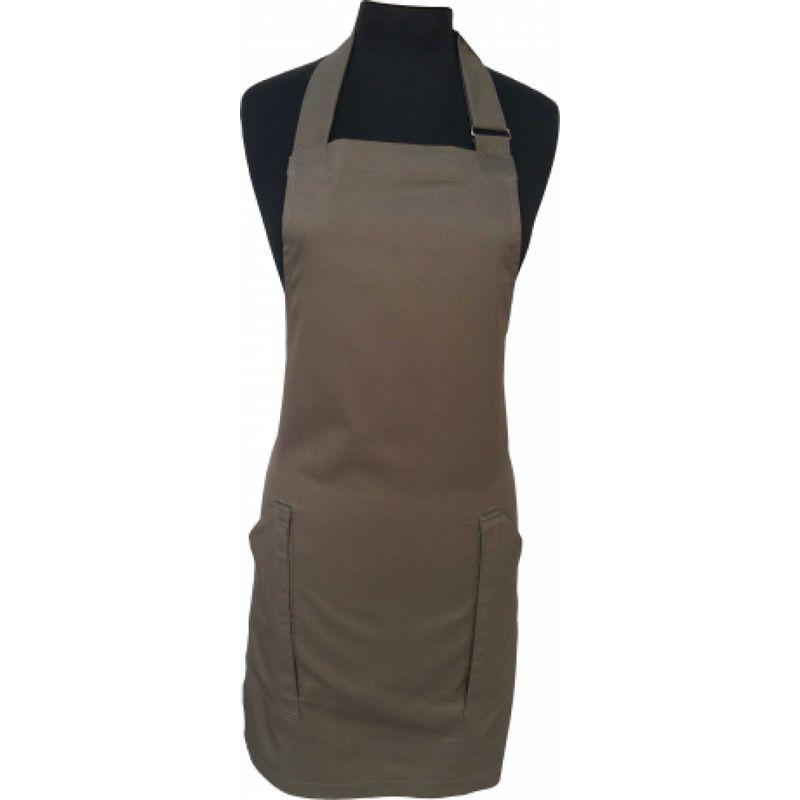 Ποδιές - apron2012