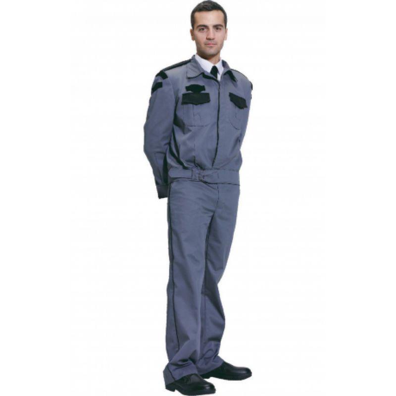 Στολές security - sec1004