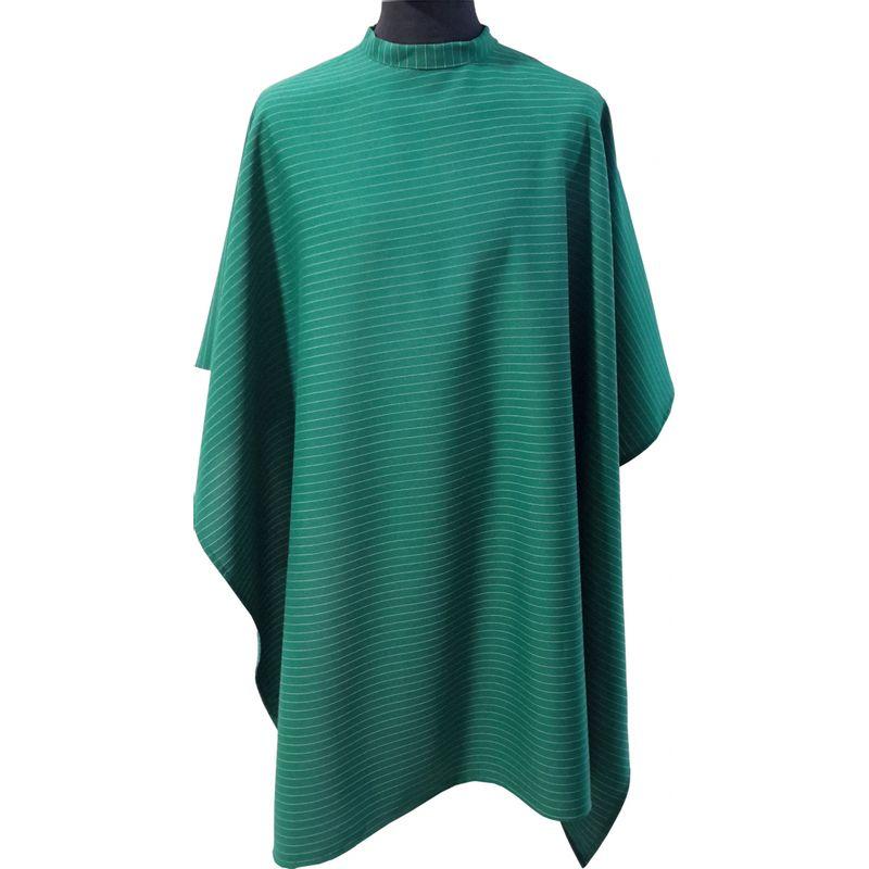 Ρούχα Αισθητικής/ Κομμωτηρίου - cape1001