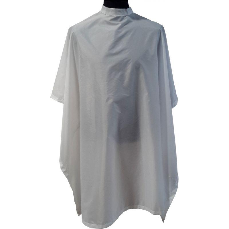 Ρούχα Αισθητικής/ Κομμωτηρίου - cape1002