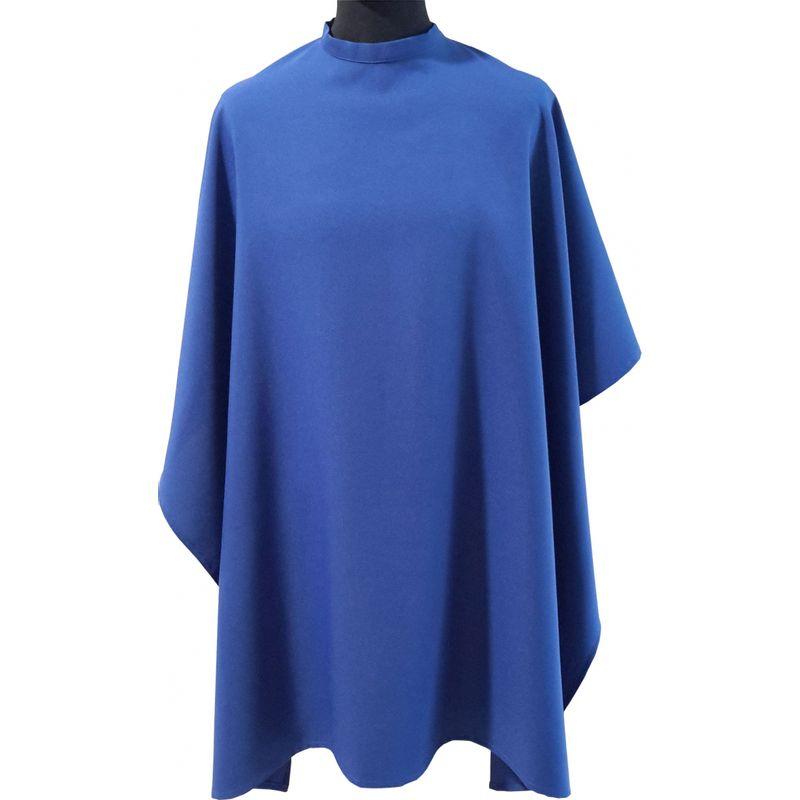 Ρούχα Αισθητικής/ Κομμωτηρίου - cape1003