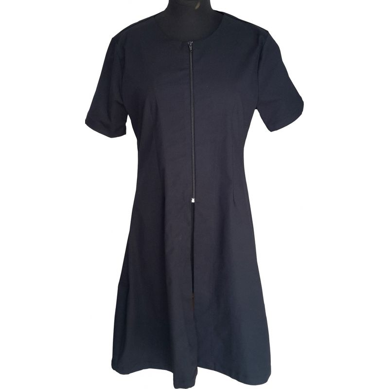 Ρούχα Αισθητικής/ Κομμωτηρίου - rob1012
