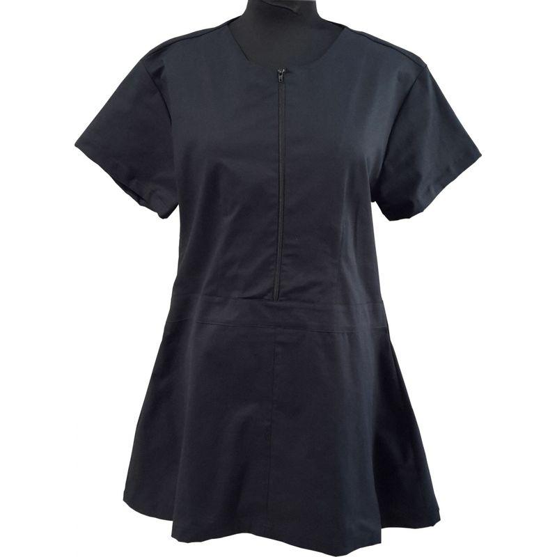 Ρούχα Αισθητικής/ Κομμωτηρίου - rob1013