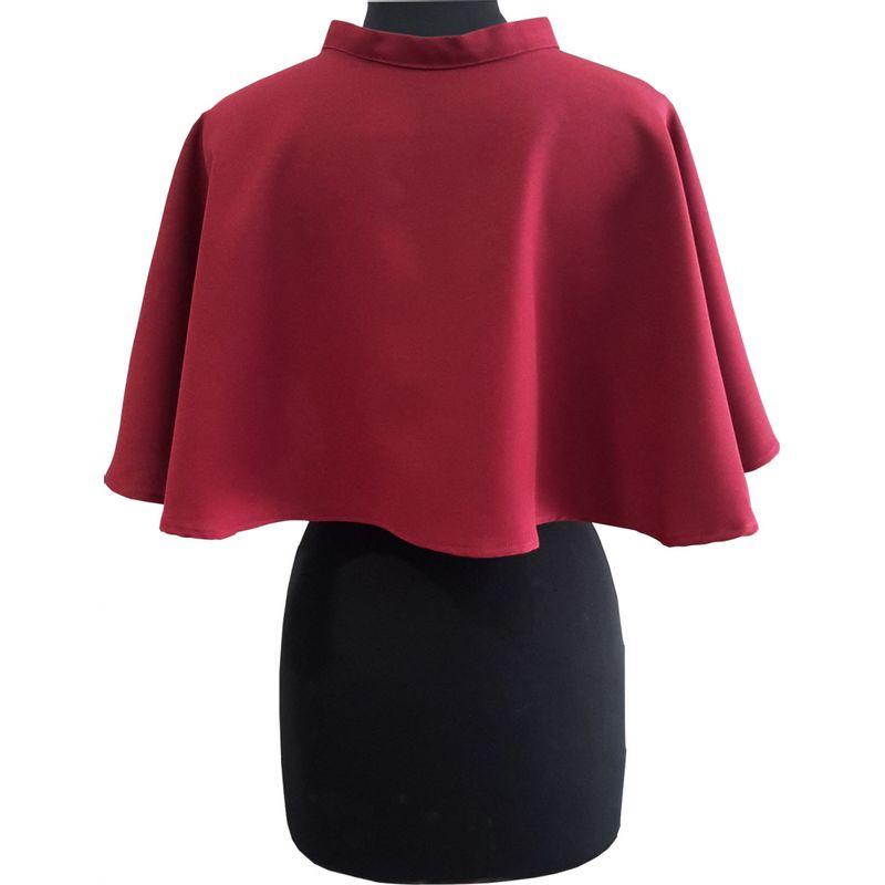 Ρούχα Αισθητικής/ Κομμωτηρίου - capm1000