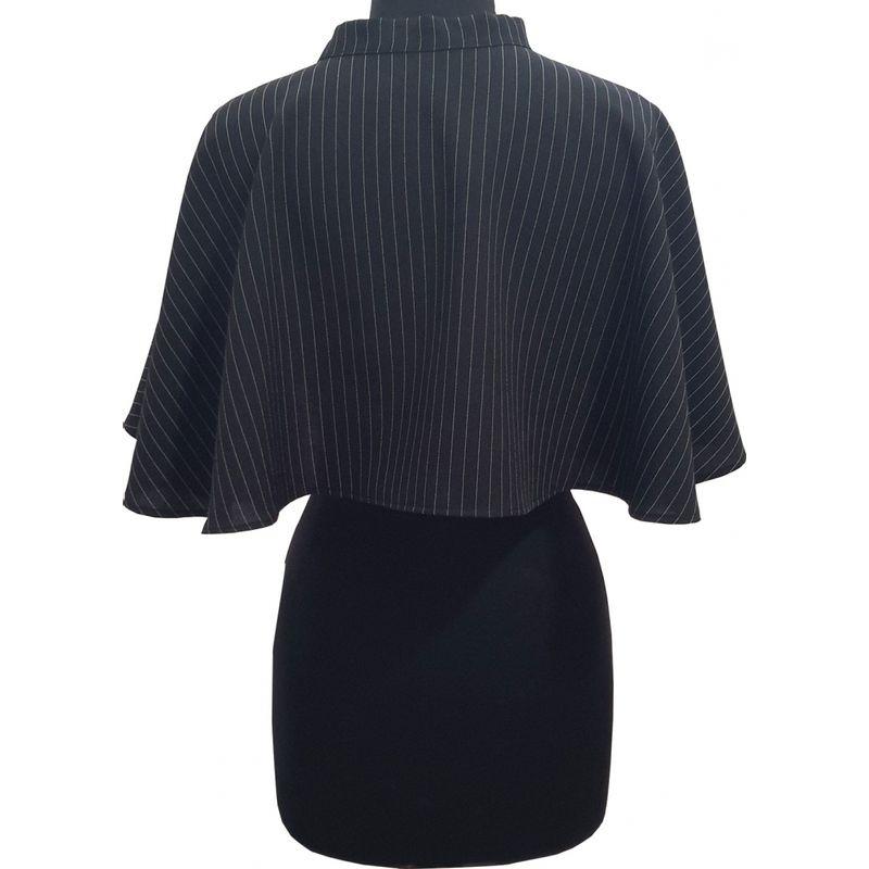 Ρούχα Αισθητικής/ Κομμωτηρίου - capm1001