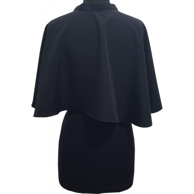 Ρούχα Αισθητικής/ Κομμωτηρίου - capm1002