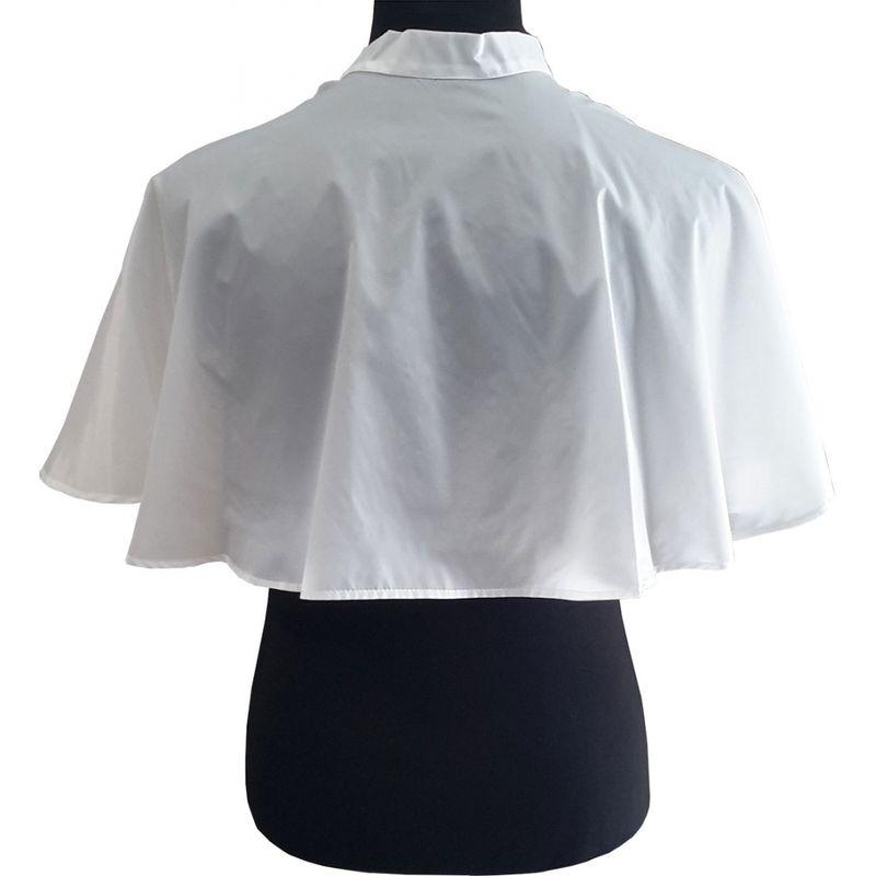 Ρούχα Αισθητικής/ Κομμωτηρίου - capm1003