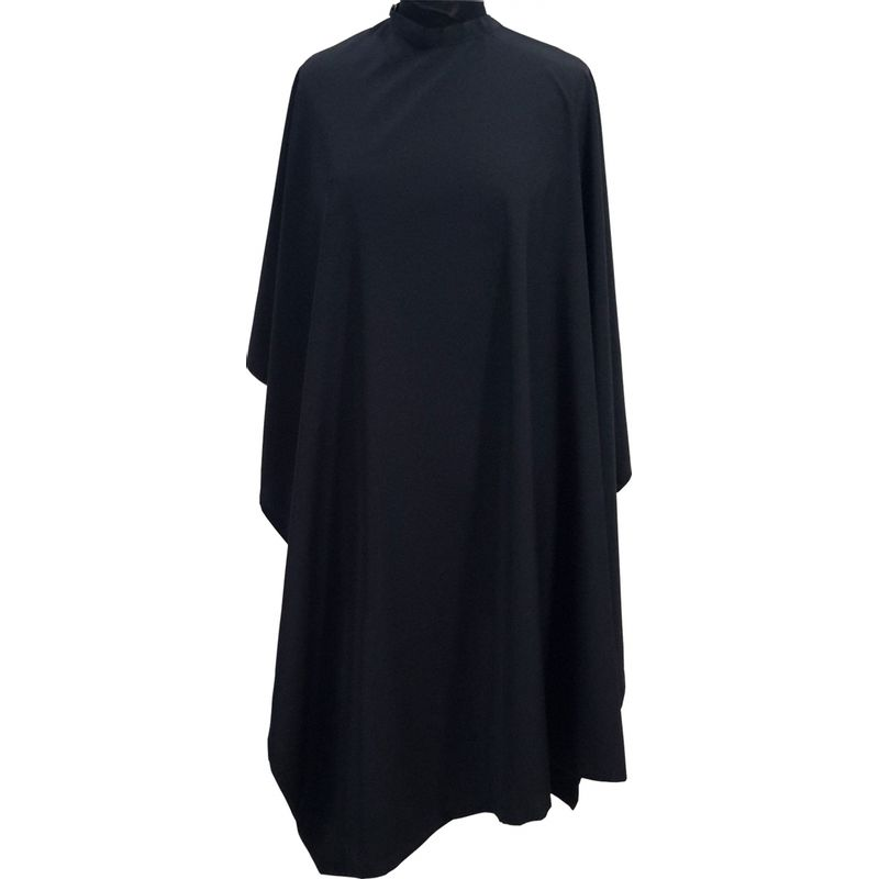 Ρούχα Αισθητικής/ Κομμωτηρίου - cape1004
