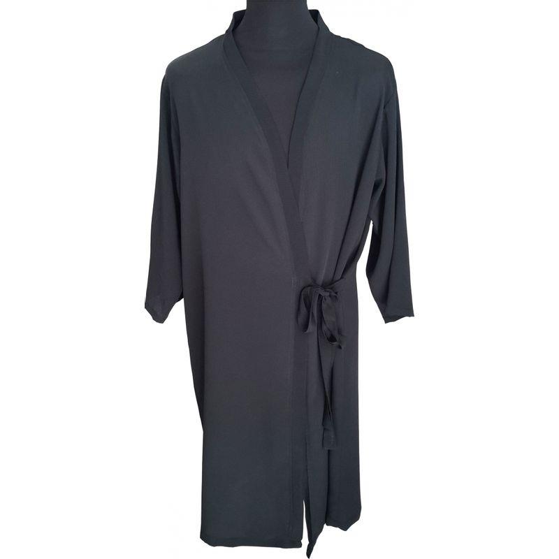 Ρούχα Αισθητικής/ Κομμωτηρίου - kim1000