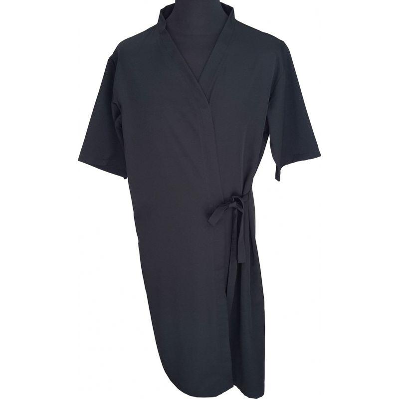 Ρούχα Αισθητικής/ Κομμωτηρίου - kim1001