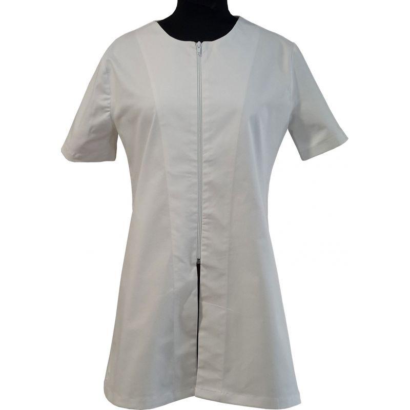 Ρούχα Αισθητικής/ Κομμωτηρίου - rob1014