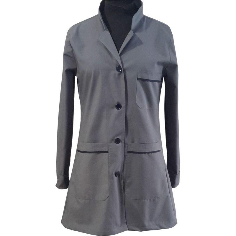 Ρούχα Αισθητικής/ Κομμωτηρίου - rob1015