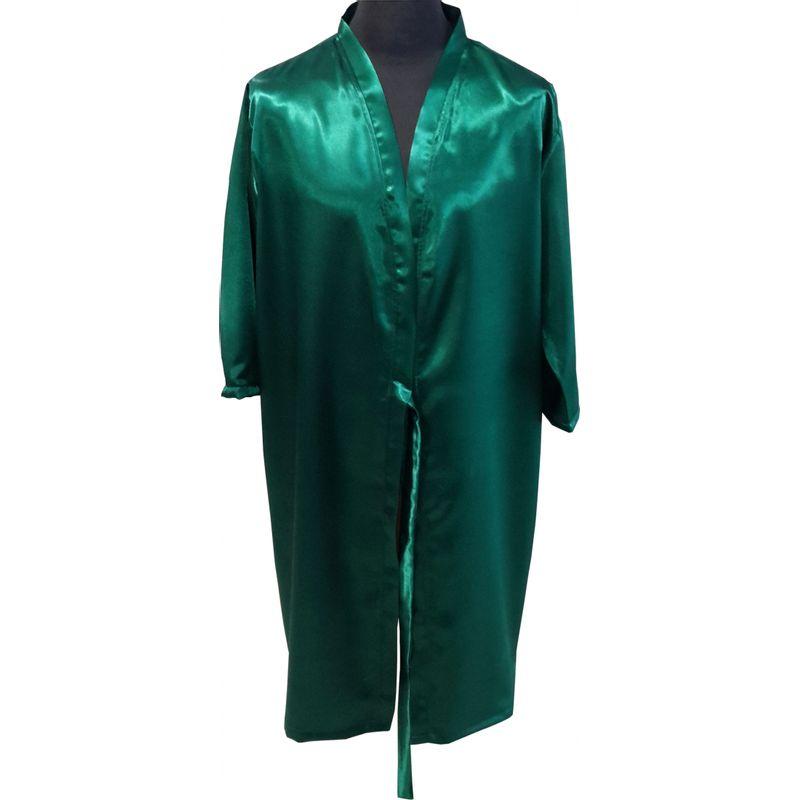 Ρούχα Αισθητικής/ Κομμωτηρίου - rob1016