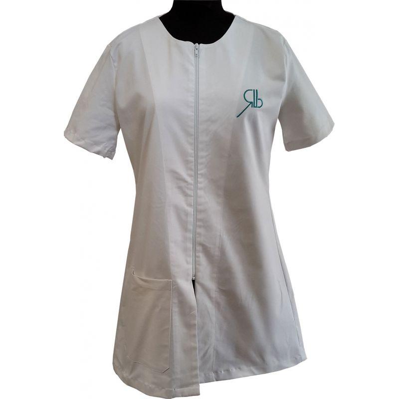 Ρούχα Αισθητικής/ Κομμωτηρίου - rob1017