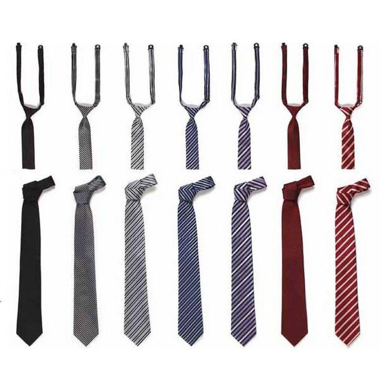 Γραβάτα